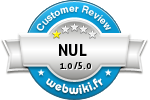 Avis clients de mces-corporel.fr