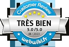 serrurier-caen.webservicemarketing.fr Avis