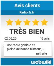 radiorfr-fr-avis-full-180 Partenaires webradio internet live
