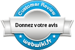 Avis clients de nouslesfrancais.com