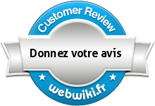 Avis clients de frayredon.fr