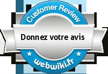 Avis clients de marjorie.nue.free.fr