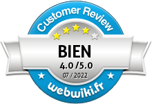 boubah.com Avis