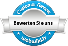 carestreamdental.fr Avis