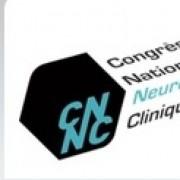 (c) Cnnc.fr