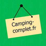 (c) Camping-complet.fr
