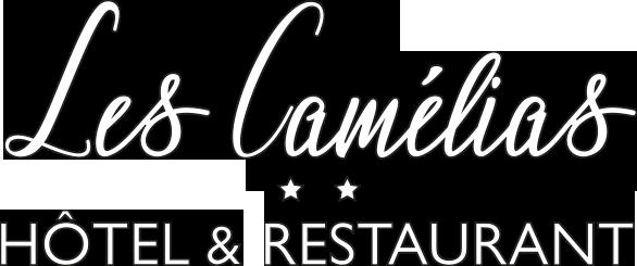 (c) Cameliashotel.com