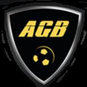 (c) Agb-foot.com