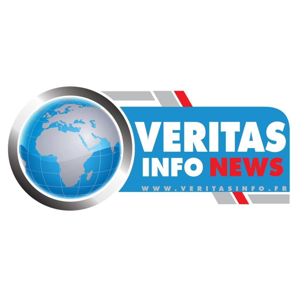 (c) Veritasinfo.fr