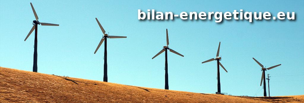 (c) Bilan-energetique.eu
