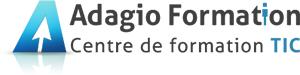 (c) Adagio-formation.fr