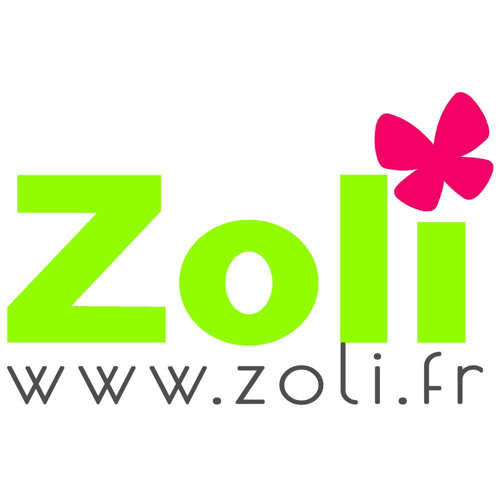 (c) Zoli.fr