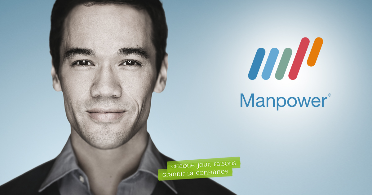 (c) Manpower.fr
