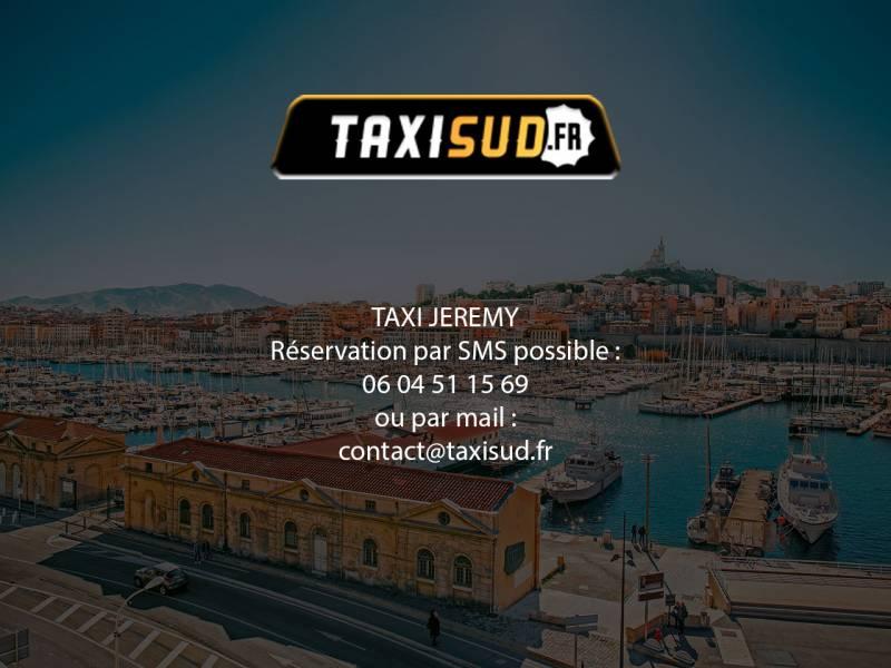 (c) Taxisud.fr
