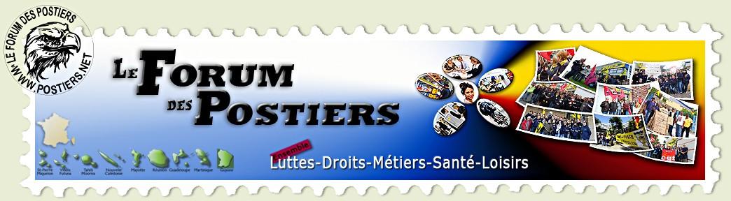 (c) Postiers.net