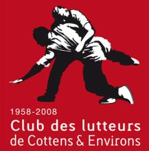 (c) Cl-cottens.ch