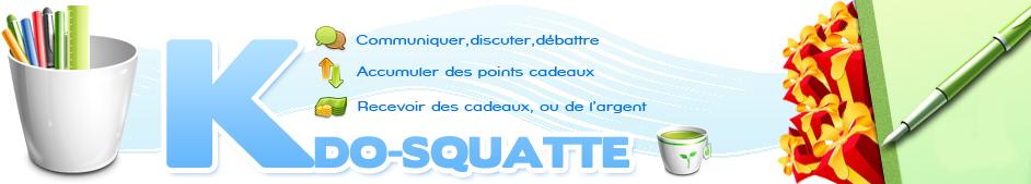(c) Kdo-squatte.net