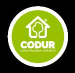 (c) Codur.lu