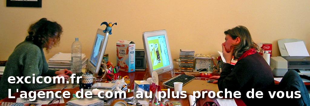 (c) Excicom.fr