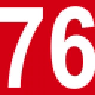(c) Cgt-76.fr