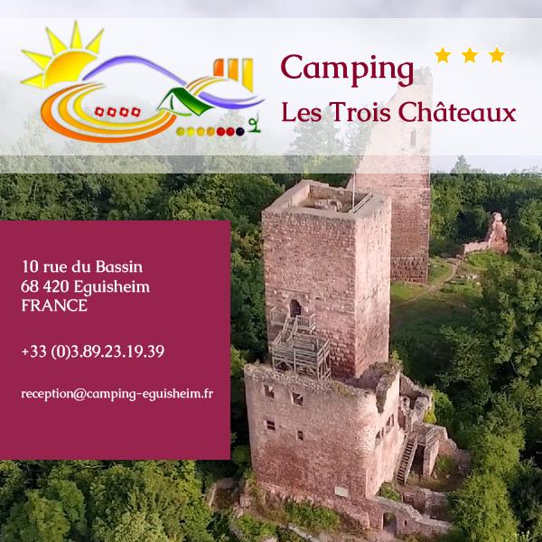 (c) Camping-eguisheim.fr