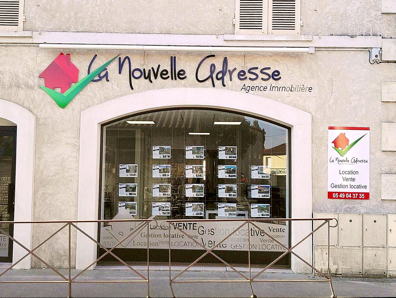 (c) Lanouvelleadresse.fr