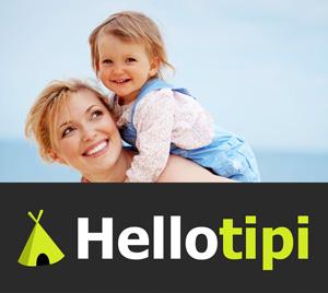 (c) Hellotipi.com