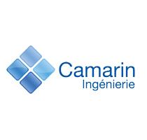 (c) Camarin.fr