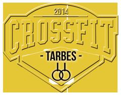 (c) Crossfit-tarbes.fr