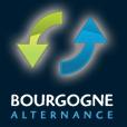 (c) Centre-alternance.fr
