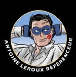 (c) Antoineleroux.fr