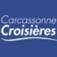 (c) Carcassonne-navigationcroisiere.com