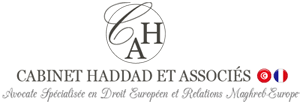 (c) Cabinetmaitrehaddad.fr