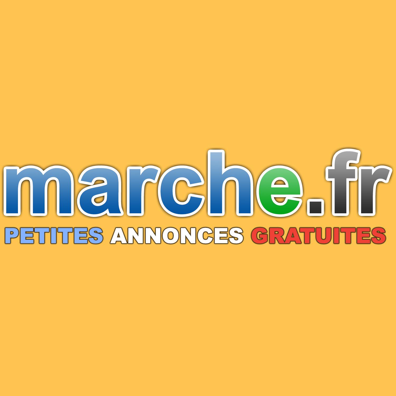 (c) Marche.fr