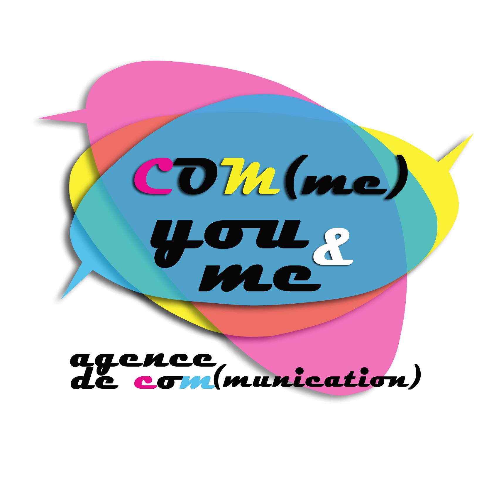(c) Commeyouandme.fr