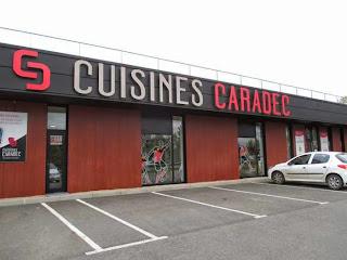 (c) Caradec-creations.blogspot.com