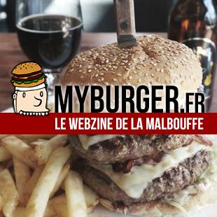 (c) Myburger.fr