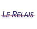 (c) Lerelais.org