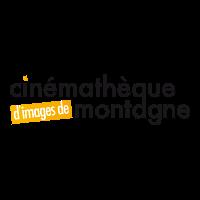 (c) Cimalpes.fr