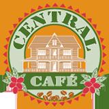 (c) Centralcaferimouski.com