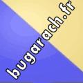 (c) Bugarach.fr