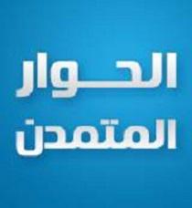(c) Ahewar.org