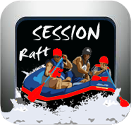 (c) Sessionraft.fr