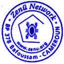 (c) Zenu.org