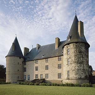 (c) Chateau-villeneuve-lembron.fr