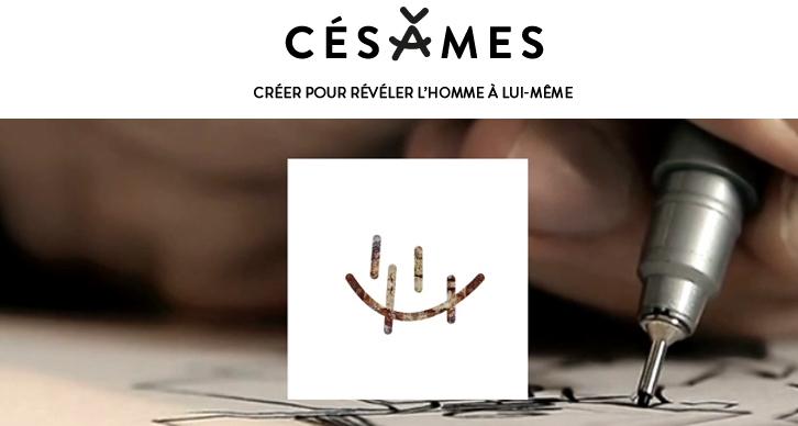 (c) Cesames.life