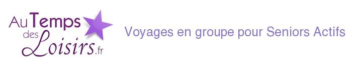 (c) Autempsdesloisirs.fr