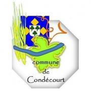(c) Condecourt.fr