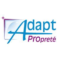 (c) Adapt-proprete.com