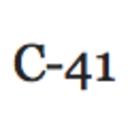 (c) C-41.fr